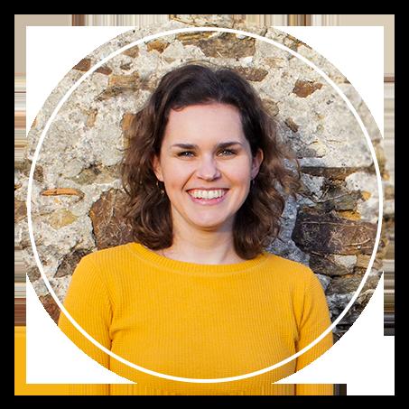 Over Mij: Sandra Mesman-van Dijk