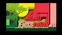 Fietsrelax