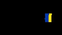 Gelderland Academie
