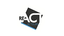 Re-ACT Acteurs