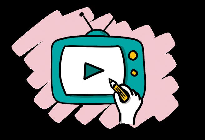 VideoScribe laten maken: een getekende whiteboard animatie video