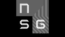 NSG Groenewoud