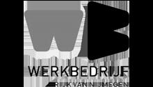 Werkbedrijf Rijk van Nijmegen
